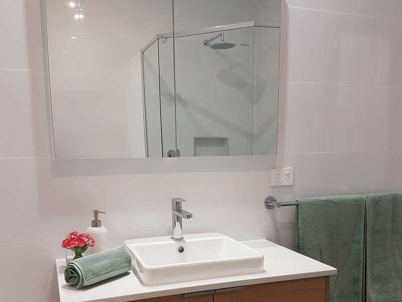 Bathroom renovation Stepney SA