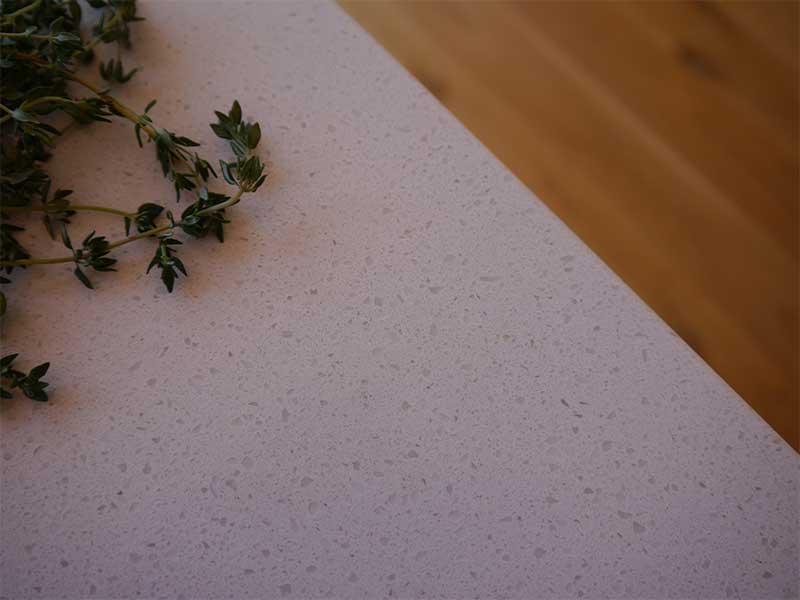 Kitchen renovation Stepney SA