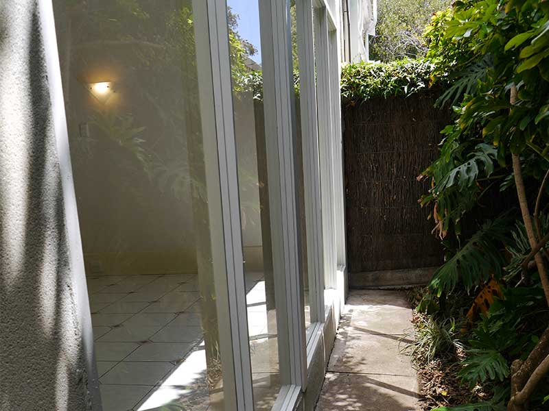 Window Repair Collinswood