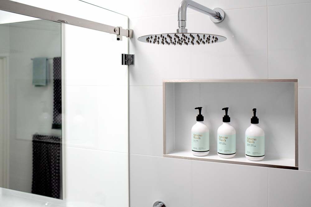 bathroom renovation Largs Bay, by Adelaide Property Renovations