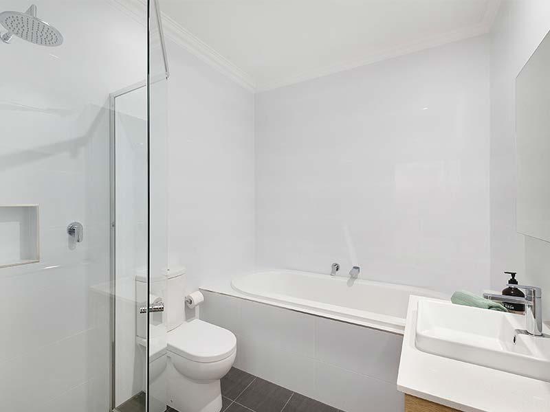 Bathroom Renovation Stepney South Australia