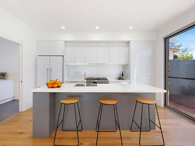 Home Renovation Stepney South Australia