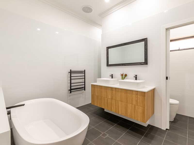 Bathroom Renovation Prospect After
